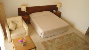 Costa 3S Beach Club - All Inclusive, Hotel  Bitez - big - 4