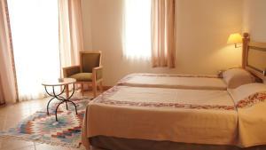 Costa 3S Beach Club - All Inclusive, Hotel  Bitez - big - 3