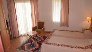 Costa 3S Beach Club - All Inclusive, Hotel  Bitez - big - 22
