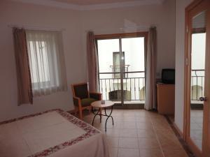 Costa 3S Beach Club - All Inclusive, Hotel  Bitez - big - 184