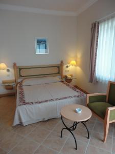 Costa 3S Beach Club - All Inclusive, Hotel  Bitez - big - 2