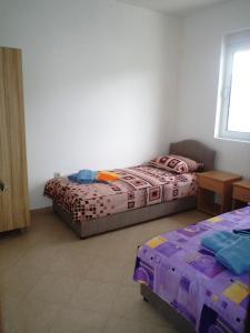 Apartments Ekatarina, Appartamenti  Teodo - big - 2