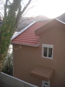 Apartments Ekatarina, Ferienwohnungen  Tivat - big - 7