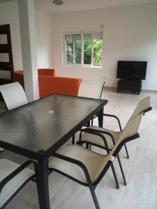 Apartments Ekatarina, Ferienwohnungen  Tivat - big - 11