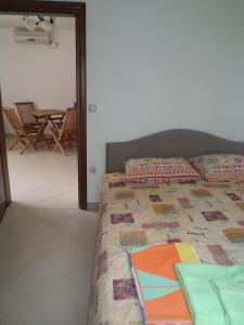 Apartments Ekatarina, Ferienwohnungen  Tivat - big - 22