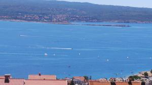 Apartments Robic, Apartments  Crikvenica - big - 4