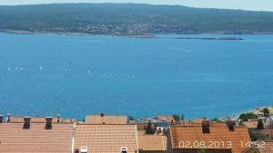 Apartments Robic, Apartments  Crikvenica - big - 3