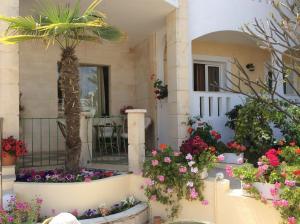 Bueno Hotel, Residence  Platanes - big - 59