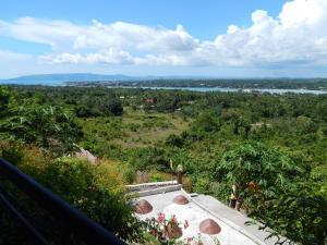 Bohol Vantage Resort, Rezorty  Dauis - big - 2
