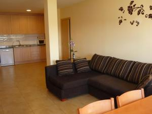 Apartments Bon Pas Rural, Апартаменты  Claravalls - big - 29