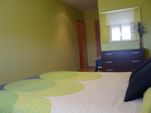 Apartments Bon Pas Rural, Апартаменты  Claravalls - big - 35