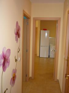 Apartments Bon Pas Rural, Апартаменты  Claravalls - big - 38