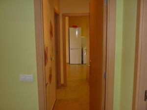 Apartments Bon Pas Rural, Апартаменты  Claravalls - big - 39