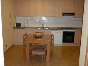 Apartments Bon Pas Rural, Апартаменты  Claravalls - big - 51