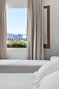 La Goleta, Hotely  Llança - big - 24