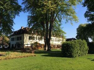 Chateau De Germigney (35 of 100)