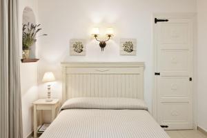 La Goleta, Hotely  Llança - big - 18