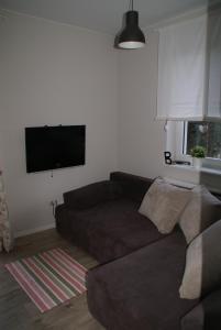 Komfortowe Apartamenty Doskonała Lokalizacja W Samym Centrum