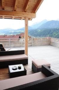 Alpine Living – Appartements direkt an der Skipiste by Schladmingurlaub