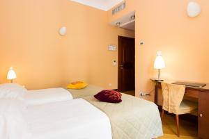 Antico Hotel Roma 1880 (9 of 98)