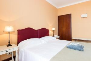 Antico Hotel Roma 1880 (11 of 98)