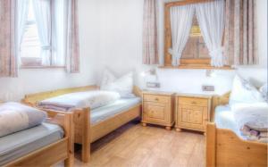 Appartamenti Pinei, Appartamenti  San Vigilio Di Marebbe - big - 17