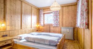 Appartamenti Pinei, Appartamenti  San Vigilio Di Marebbe - big - 2