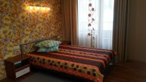 Abariaus Apartamentai, Ferienwohnungen  Druskininkai - big - 36