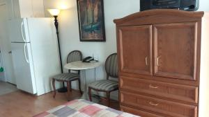 Motel Iberville, Motely  Saint-Jean-sur-Richelieu - big - 34