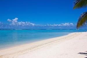 Heliconia Hideaway, Villas  Rarotonga - big - 3