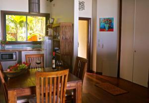 Heliconia Hideaway, Villas  Rarotonga - big - 23