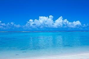 Heliconia Hideaway, Villas  Rarotonga - big - 13