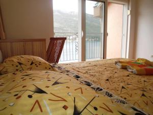 Apartments Ekatarina, Ferienwohnungen  Tivat - big - 14