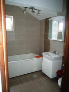 Apartments Ekatarina, Appartamenti  Teodo - big - 21