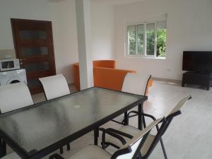 Apartments Ekatarina, Ferienwohnungen  Tivat - big - 18