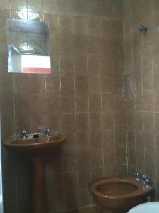 Hotel Novo Rio