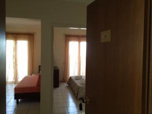 Bueno Hotel, Residence  Platanes - big - 91
