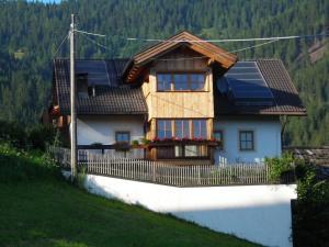 Appartamenti Gogn - AbcAlberghi.com