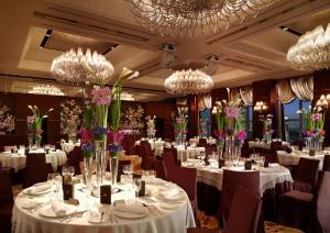 Shangri-La Hotel, Tokyo (39 of 46)