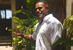 Heliconia Hideaway, Villas  Rarotonga - big - 4