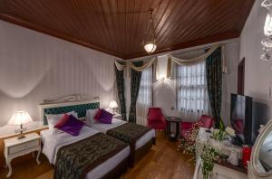 Tuvana Hotel (26 of 79)