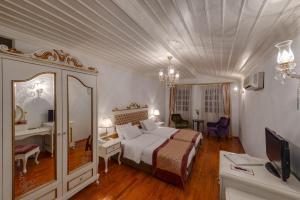Tuvana Hotel (1 of 79)