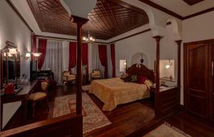 Tuvana Hotel (2 of 79)