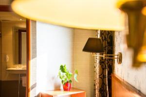 Palatino Hotel, Hotely  Zakynthos Town - big - 26