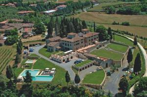 Villa San Filippo