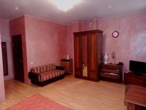 Guest House na Slobodskoy, Vendégházak  Szentpétervár - big - 25