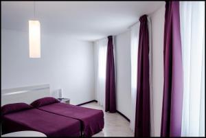 Appart'hôtel - Résidence la Closeraie, Aparthotels  Lourdes - big - 20