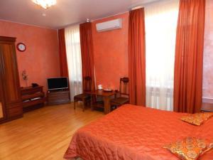 Guest House na Slobodskoy, Vendégházak  Szentpétervár - big - 20