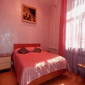 Guest House na Slobodskoy, Vendégházak  Szentpétervár - big - 27