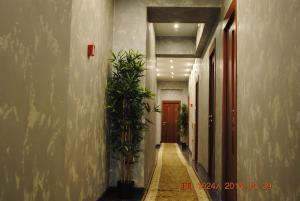 Guest House na Slobodskoy, Affittacamere  San Pietroburgo - big - 32